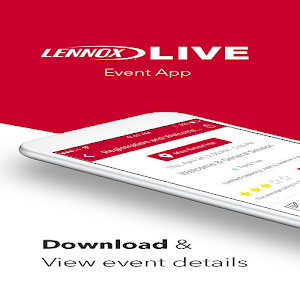 Lennox Events For PC / Windows 7/8/10 / Mac – Free Download