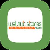 Walnut Stores APK baixar