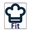 Fit Recipes