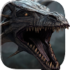 Dragon 3D Video Live Wallpaper