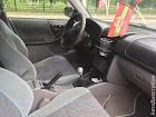 продам авто Subaru Forester Forester I (SF)