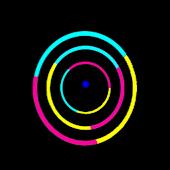 Color Merge - Color Switch APK for Ubuntu