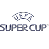 App UEFA Super Cup™ Skopje 2017 mobile tickets app APK for Windows Phone