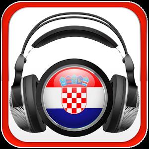 Croatia Live Radio  1.0