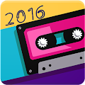 Game Eu Sei a Música 2016 APK for Kindle