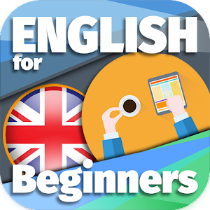 English for Beginners Online PC (Windows / MAC)