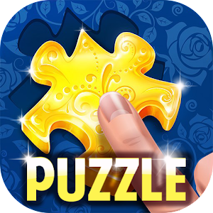💛 Jigsaw Puzzles Craft - HD Photo Puzzle Free For PC (Windows & MAC)