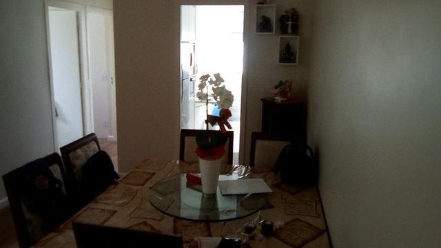 Apartamento para Locação - Jardim Amazonas
