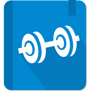GymRun Workout Diary and Fitness Tracker APK Cracked Download