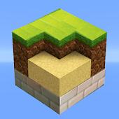 Exploration Lite: WorldCraft