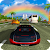 Racing Goals file APK for Gaming PC/PS3/PS4 Smart TV