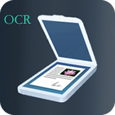 Simple Scan Pro - PDF scanner 1.2.10