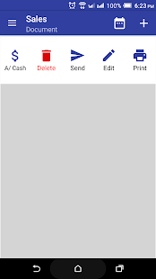 Free MIQRA plus Fild Sales System APK for Windows 8