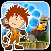 Download Super Adventure Jungle World APK to PC