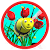Bee Life file APK for Gaming PC/PS3/PS4 Smart TV