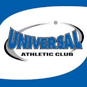 Download Universal Athletic Club APK