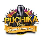 Puchika Radio