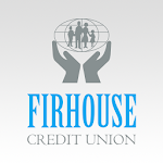 Firhouse Credit Union APK Image