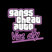 Game Grand Cheat for GTA Vice city APK for Windows Phone