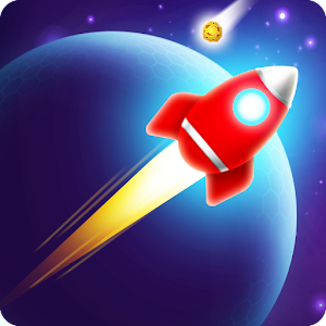Download Astro Shooter for Windows Phone