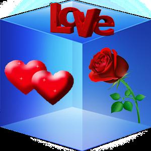 Love Wallpaper Live Gallery