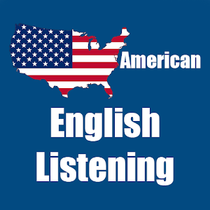 listen and learn 101 american english Amazoncom: 101 american english idioms: understanding and speaking  english like an american (book & audio cassettes) (listen & learn).