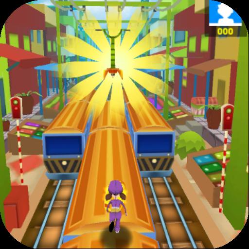 Super Subway Surf Hours (game)