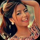 Download Photo Editor Pro APK on PC