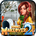 Hidden Object Home Makeover 2 APK baixar