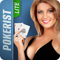 Game Texas Poker Lite APK for Kindle