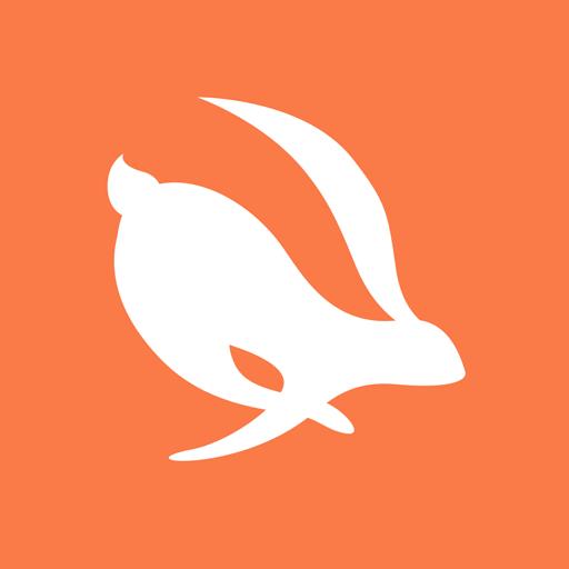 Turbo VPN – Unlimited Free VPN (app)