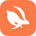 Turbo VPN – Unlimited Free VPN APK for Kindle Fire