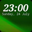 DIGI Clock Widget
