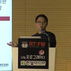 [속보]김훈민.후.보 앵귤러를 적폐로 규정