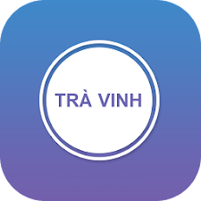 inTraVinh - Tra Vinh Guide