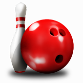 Download 3D Bowling King APK for Android Kitkat