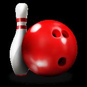 Download Full 3D Bowling King 1.0.3 APK