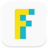 Download Full 2Face - Multi Accounts 1.3.6.0794 APK