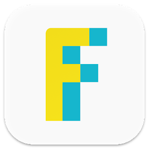 2face   Multi Accounts   Android Apps On Google Play