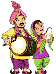 Dhol Players in Pune | Wedding Dhol Players in Pune