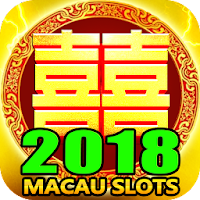 Billionaire Slots Casino-Free Macau Jackpot Slots For PC
