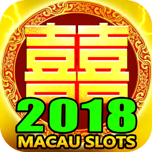 Billionaire Slots Casino-Free Macau Jackpot Slots For PC (Windows & MAC)