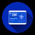 Consult CPF Fast