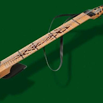 Chapman Stick Wallpapers APK Image