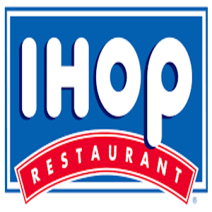 IHOP App For PC