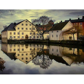 Uppsala, Sweden by Issam Shaheen - Instagram & Mobile Other ( uppsala, uppsalastad, sverige, sweden, scandinavian, loves_sweden, photographers, photo, photos, photographers, photographer, photograph, photographey, photoshooting, photography, photooftheday, photoshoot, photoshoots )