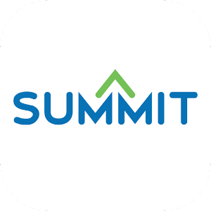 Summit Service Management 51