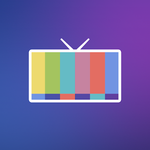 Channels — Live TV app for android