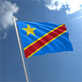National Anthem of DR Congo