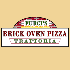 Download free Furci's Brick Oven Pizzeria & Trattoria for PC on Windows and Mac
